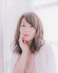 2018S/Sトレンド~☆Kob☆キャサリンミディアム~