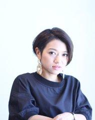 佐々木 友梨子