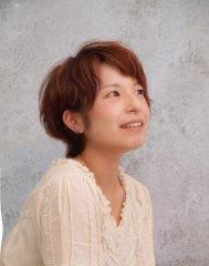 斉藤 美希