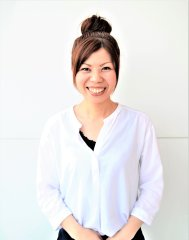 土谷 多恵子