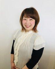 奈良 弘子