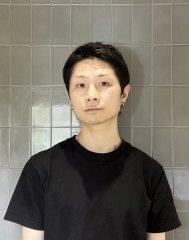 徳川  虎志郎