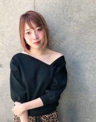 西谷麻美子