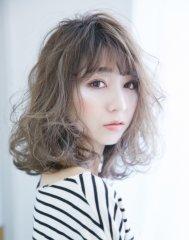 【JILL】☆トレンドグランジスタイル☆