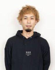 津田 竜児