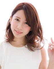 【5/25GRAND OPEN♪大人気Totia福島】