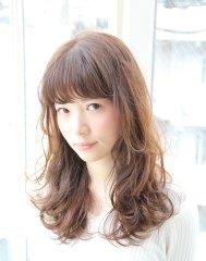CUBE//大人女子 ☆ナチュラルスタイル32
