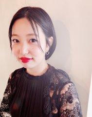 CHIEMI / Hair Designer