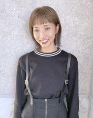 佐藤 彩矢佳