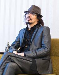 Owner/ Minoru Minamida