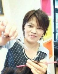 澤田 恵美子
