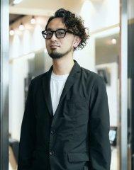 小野田 博樹