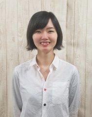 安田 優希