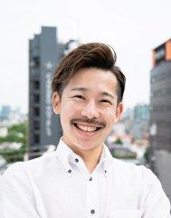 山田竜太(指名無料)