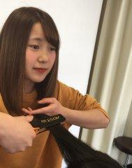 野澤 Akari