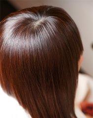 美髪・キラガミ髪質改善