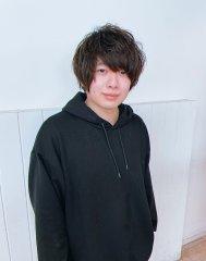 吉野 弘人
