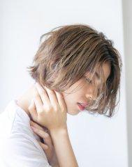 モードSTYLE【フレイムス吉川】