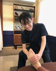小島 幸子