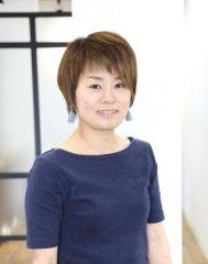松井 真由美