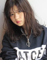 yurie style