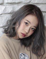 yurie styl