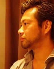 YAMASHITA(現在、紹介のみの指名受付となります)