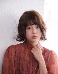 A/Wスタイル【錦糸町 beaute concier】