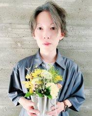鈴木 恵太