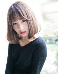 10年後20年後も綺麗な髪に☆大人綺麗by橋本圭司