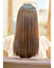 美髪再生プログラムサロンソリューション