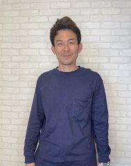 松田 秀介
