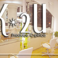 K2u Produce C-pirica(ケートゥーユープロデュースシーピリカ)