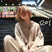 Roji(ロジ)