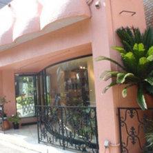 salon de BONAMI 南青山店(サロンドボナミ)