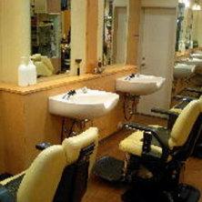 Hair salon OGATA(オガタ)