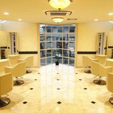 hair make RITA(リタ)