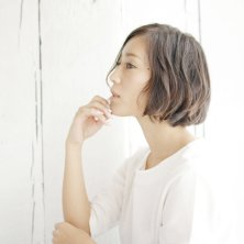 ame HAIR(アームヘアー)