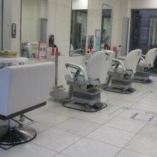 RADUNO hair creation(ラドゥーノヘアークリエイション)