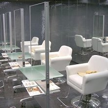 Hair Salon Greeze(グリーゼ)