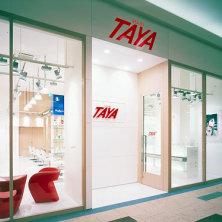 TAYA イオンモール津田沼店(タヤ イオンモールツダヌマテン)