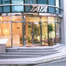 TAYA 町田店(タヤ マチダテン)