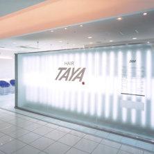 TAYA 丸の内店(タヤ マルノウチテン)