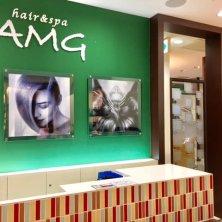 AMG アトレヴィ巣鴨店(エーエムジー)