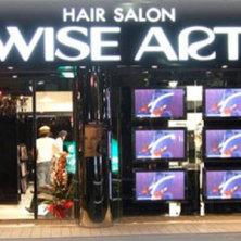 WISE ART(ワイズアート)
