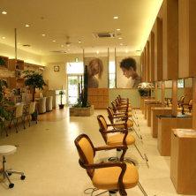VAN COUNCIL 久居インターガーデン店(ヴァンカウンシル)