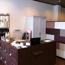 rega-hair studio(レガ ヘアースタジオ)