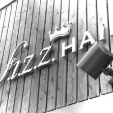 f.i.z.z. HAIR(フィズヘアー)