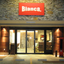 Bianca.(ビアンカ)