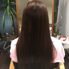 Cocktail hair(カクテルヘアー)